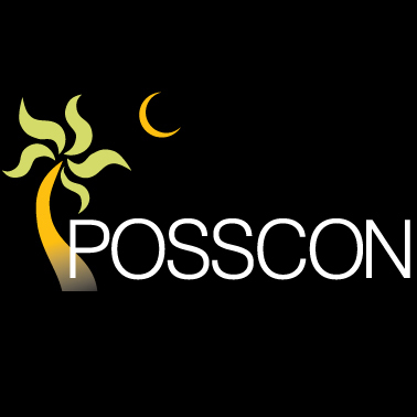 posscon_twitter_logo_s