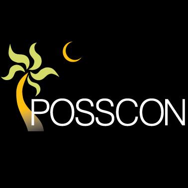 posscon_twitter_logo_s